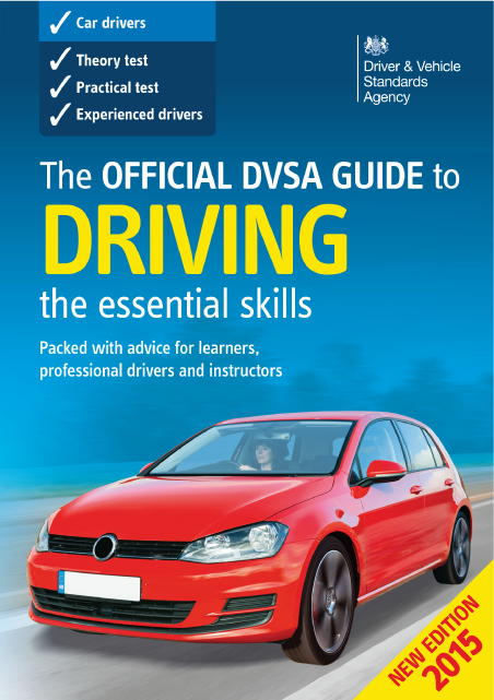 The Car Guide - New car reviews, used cars, automotive news