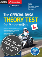 Initial Driver Certificate of Professional Competence  Driver CPC    DVSA   Safe Driving for Life Be Safe Driving School in Glasgow Driving lessons