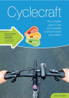 Cyclecraft Book