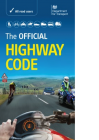 Single Copy of The Official Highway Code Book
