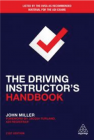 *OUT OF STOCK* The Driving Instructor's Handbook 21st Edition