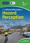 *NEW EDITION* The Official DVSA Guide to Hazard Perception DVD-ROM