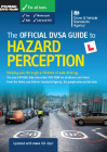(10 PACK) The Official DVSA Guide to Hazard Perception DVD-ROM