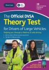 *NEW EDITION* The Official DVSA Theory Test for Drivers of LGV / PCV DVD-ROM