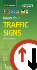 (10 PACK) Know Your Traffic Signs Book