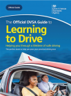 *NEW EDITION* (10 PACK) The Official DVSA Guide to Learning to Drive Book