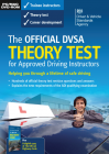 The Official DVSA Theory Test for Approved Driving Instructors DVD-ROM