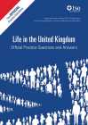 Life in the United Kingdom: Official Practice Questions and Answers Book
