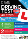 *NEW PRODUCT* Driving Test Success All Tests Digital Download Code Wallet 2019