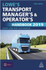 Lowe's Transport Manager's and Operator's 2019 Handbook