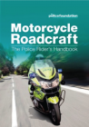 Motorcycle Roadcraft Book